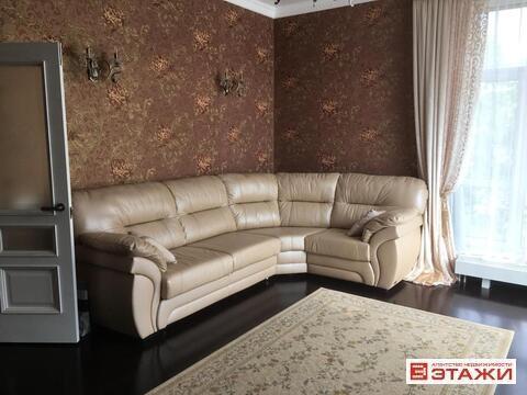 Продам лучшую квартиру в курортном поселке Солотча (ЖК Мешера) - Фото 4