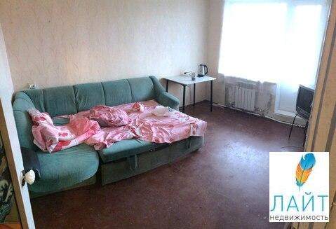 Продам 2х-комнатную квартиру Крылова 11 - Фото 1