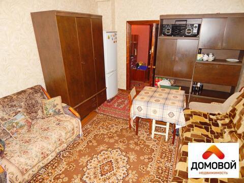 Комната в г. Серпухов, ул. Химиков - Фото 3