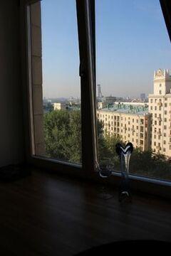 Аренда квартиры, м. Таганская, Котельническая наб. - Фото 2