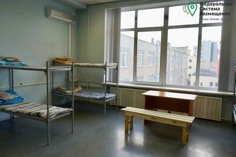 Комната в 6-к 16 м2, 5/5 эт. - Фото 2