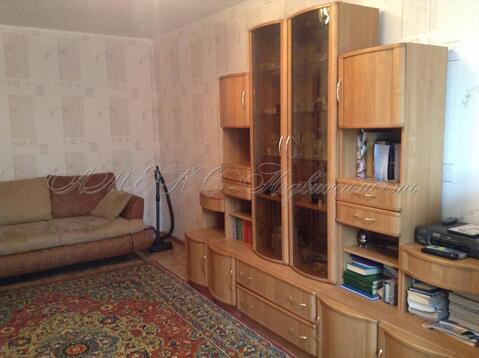 Сдам 2-х комнатную квартиру по пр-кту Менделеева, 23 - Фото 3