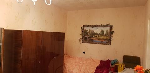 Продам двухкомнатную квартиру в Сергиевом Посаде - Фото 2