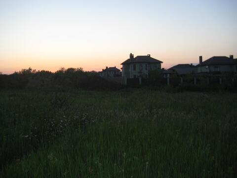 Участок990 т.р.п. Зональный/ Зеленая долина10 сот. - Фото 3