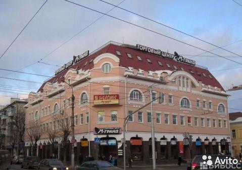 Аренда офиса, Калуга, Ул. Кирова - Фото 4