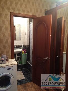 Продам 2-к квартиру, Иглино, Республика Башкортостан Иглинский район - Фото 5