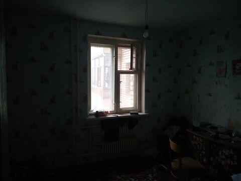 Продается квартира г Тамбов, ул Тулиновская, д 3а - Фото 5
