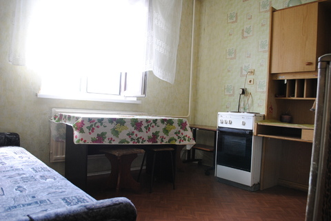 Квартира для семьи на длительный срок! - Фото 5