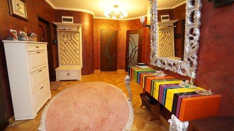 Купить эксклюзивную квартиру в доме премиум класса. - Фото 3