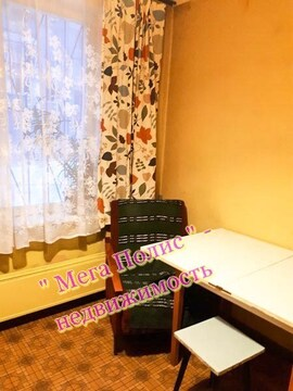 Сдается 2-х комнатная квартира ул. Дзержинского 104, с мебелью - Фото 3