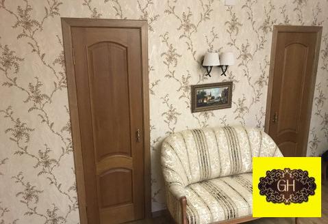 Продажа квартиры, Одесса, Академика Королёва - Фото 3