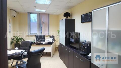 Аренда офиса 70 м2 м. Каховская в жилом доме в Зюзино - Фото 1