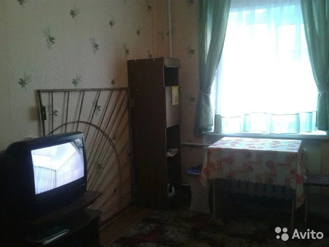Комната 12 м в 5-к, 1/5 эт. - Фото 2
