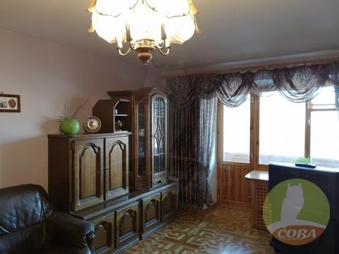 Продажа квартиры, Тюмень, Ул. Флотская - Фото 2