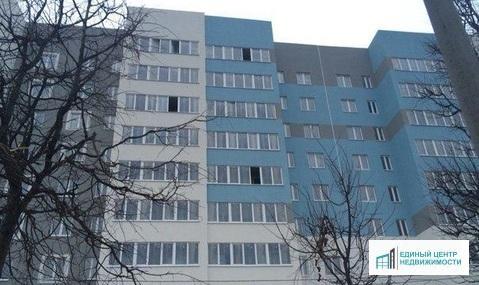 2-уровневая квартира - Фото 2