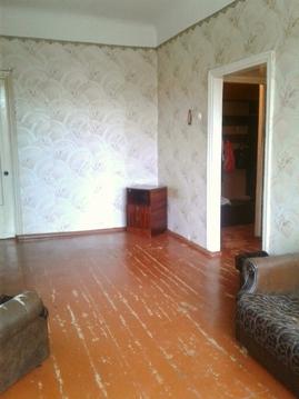 Продажа 1-комнатной в Кировском районе - Фото 4
