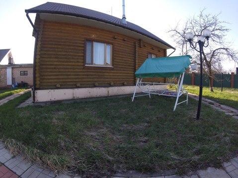 Сдаётся дом посуточно в Наро-Фоминске - Фото 4