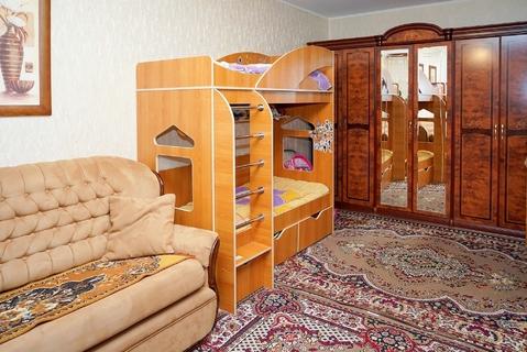 Купить квартиру в Москве Домодедовская метро - Фото 2