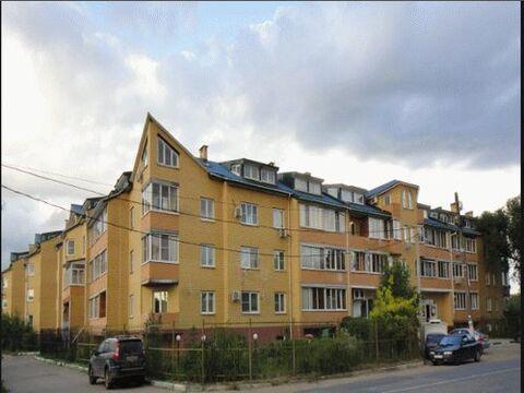 Продажа квартиры, м. Бунинская Аллея, С. Остафьево - Фото 4