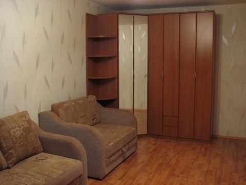 Сдается комната улица Максима Горького, 40 - Фото 1