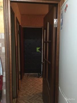 3-к квартира, 66.6 м, 9/9 эт. - Фото 5