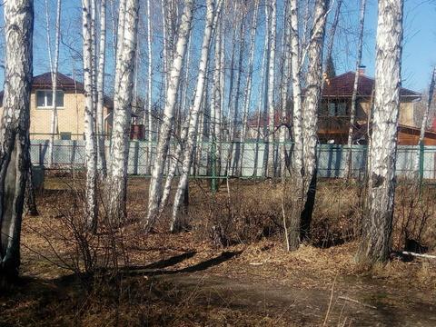 Земельные участки, СНТ Мичуринец, 10-я - Фото 4