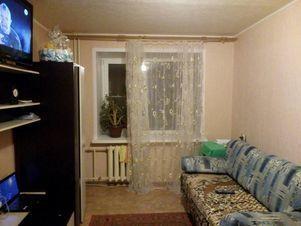 Аренда квартиры, Пенза, Строителей пр-кт. - Фото 2