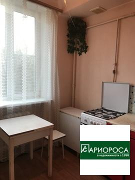 Квартира, ул. Германа Титова, д.12 - Фото 4