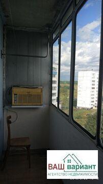 Продажа квартиры, Новокузнецк, Ул. Звездова - Фото 5
