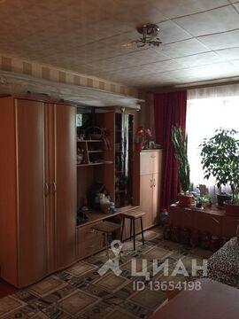 Продажа квартиры, Минеральные Воды, Проспект 22-го Партсъезда - Фото 1