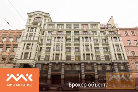 Продается 2к.кв, Куйбышева - Фото 1