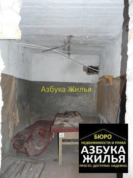 Складское помещение на Ленина 9 - Фото 5