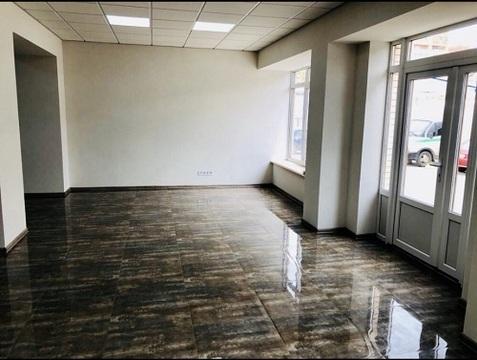 Коммерческая недвижимость, ул. Маршала Жукова, д.23 - Фото 3