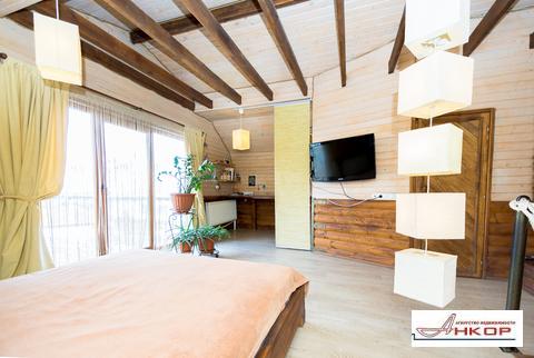 Двухкомнатная квартира в центре с дизайнерским ремонтом - Фото 2