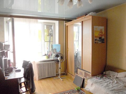 Продаем двухкомнатную квартиру в Тушино. - Фото 4