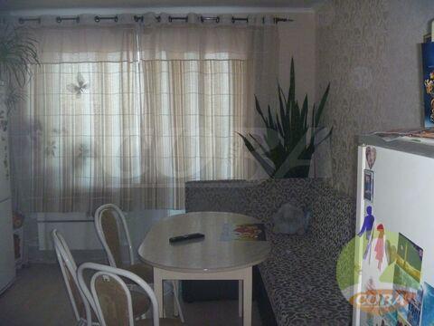 Продажа квартиры, Тюмень, Ул. Демьяна Бедного - Фото 4