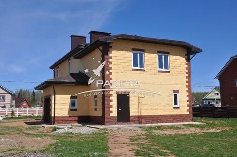 Продажа дома, Ижевск, Ул. Ягодная - Фото 2