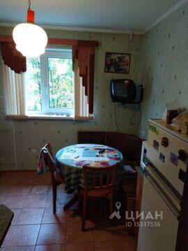 Аренда квартиры, Мурманск, Улица Капитана Маклакова - Фото 1