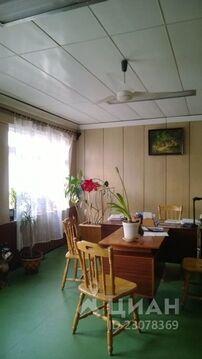 Производственное помещение в Ростовская область, Шахты ул. Ильюшина, . - Фото 2