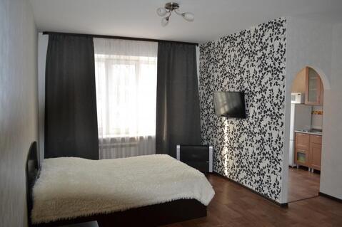 Сдам квартиру на Новаторов 8 - Фото 1