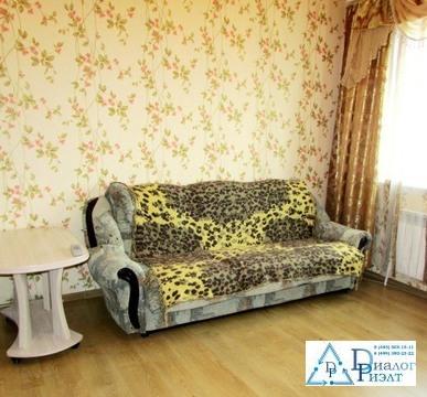 Комната в 2-й квартире в Люберцах,17мин пешком до станции Люберцы-1 - Фото 3