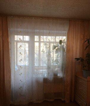 Продам 1 комнатную квартиру ул.Войкова,57 - Фото 5