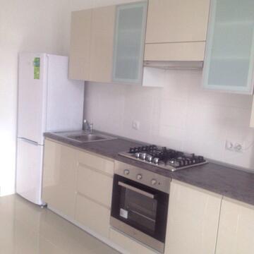 Сдаётся 1 квартира, Аренда квартир в Калининграде, ID объекта - 313900584 - Фото 1
