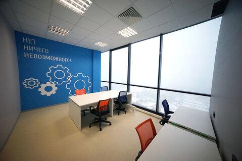 Сдается офис - рабочее место 5 м2, г. Мытищи - Фото 5