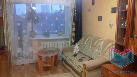 Продается 1-комнатная квартира 32 кв.м. - Фото 5