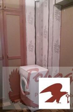 Квартира, пер. Комсомольский, д.5 - Фото 3
