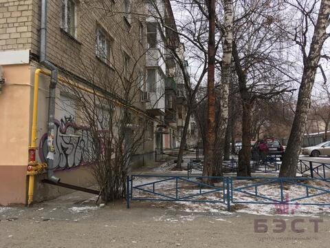 Коммерческая недвижимость, ул. Фрунзе, д.63 - Фото 5
