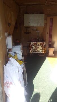 Продается 1/3 часть дома в г.Александров - Фото 2