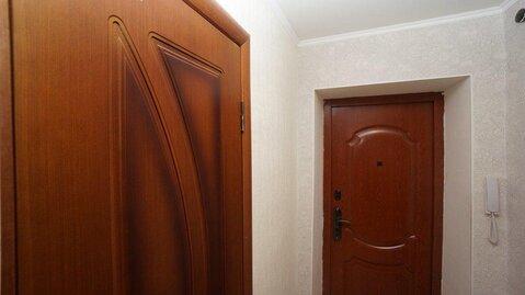 Трехкомнатная квартира в районе бульвара имени Черняховского. - Фото 3