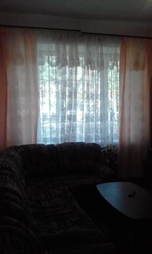 Продам трехкомнатную кварт. п.г.т.Гвардейское Симферопольского район - Фото 1